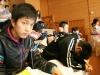 mini_photo-018